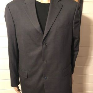 Other - Brooks brothers suit coat